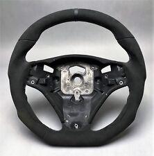 Bmw M Sport e90 e91 e92 e93 e81 e82 e87 e88 High Performance Alcantara volante