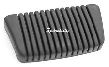 HOLDEN COMMODORE VB VC VH VK VL VN VR VS VT VX VY VZ AUTO BRAKE PEDAL PAD RUBBER