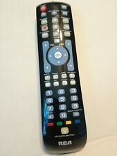 Universal OEM RCA RC49K-T3-02 Remote Control Tested RCRN04GR