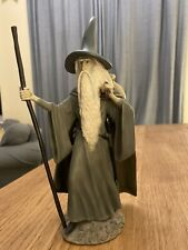 More details for lord of the rings gandalf. by danbury mint