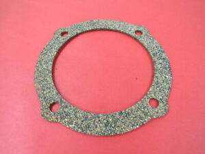 NEW 1909-27  Model T Ford universal Joint ball cap gasket  T-2580    I-5-1