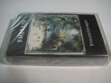 Embraze ‎– Endless Journey TAPE/Cassette SEALED Russian
