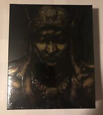 La-Mulana EX Collectors Edition Limited Run Games #93 Sony PS Vita NEW RARE