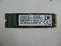 MZ-NLN256C Samsung 256GB M.2 SATA Internal Solid State Drive SSD