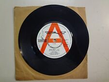 """GARY LEWIS & PLAYBOYS: Green Grass-I Can Read Between The Lines-U.K. 7"""" 66 Demo"""