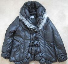 Per Una Faux Fur Coats & Jackets for Women