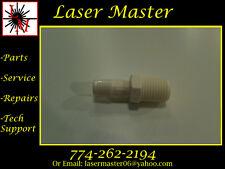 Candela Laser DI Water Reservoir Replacment Fitting 3410-11-0808