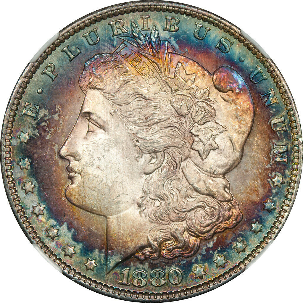 Majestic.Coins.and.More