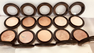 Mac Mineralize Skinfinish Highlighter  various shades 10g  choose yours