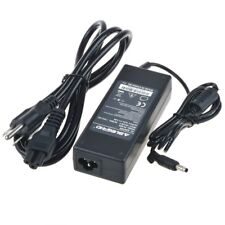 90W AC-DC Adapter Charger for HP Spare 402018 001 DC359A 380467 003 Power Cord