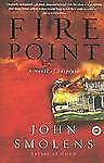 Feuer Punkt: Roman Spannung von John Smolens Taschenbuch