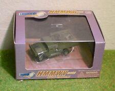 DRAGON ARMOR 1/72 SCALE MODERN US HHD ENGINEER BRIGADE 1st INFANTRY IRAQ 60074