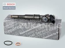 Einspritzdüse Injektor BMW 13537790093 13537793836 0445110216 7793836 7794334