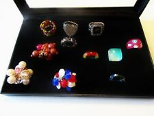 Reproduction Vintage Costume Rings
