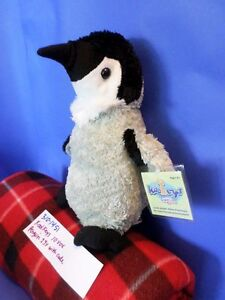 10Vox Kookeys Penguin 1JY with sealed code(310-1451)