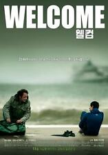 Welcome / Philippe Lioret, Vincent Lindon, 2009 / NEW