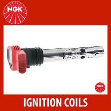 NGK Ignition Coil - U5013 (NGK48040) Plug Top Coil - Single