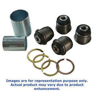 SPC 72062 For 99-04 Ford Mustang Cobra IRS xAxis Joint Set