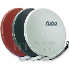 FUBA DAA850A HD Digital SAT Antenne FULL HDTV 3D Sat Spiegel sat Schüssel