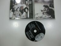 Billy Joel CD Spanisch The Stranger