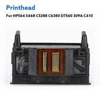 Print Head Printer Assemblly Kit For HP C410 D5468 C6380 B8558 C5388 C309A D7560