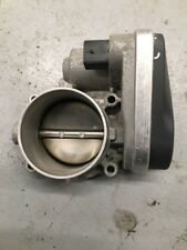 2005 Chrysler Pacifica 4.0L Throttle Body Assembly 04861691AA OEM