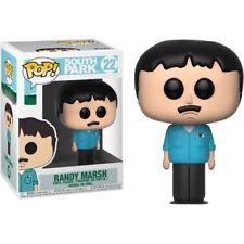 South Park - Randy Marsh Pop! Vinyl Figure NEW Funko
