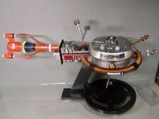 Thunderbirds Taito Super Mechanics Big  model TB3 & TB5 Gerry Anderson