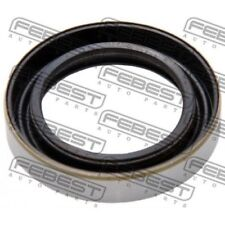 FEBEST Seal, drive shaft TOS-003