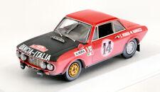 Lancia Fulvia Coupè 1.6 HF Rally Monte Carlo 1972 Munari Mannucci 1 43 Best Mud