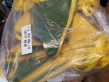 John Deere Drive green95 ft  pennant  strings new in package