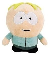 SOUTH PARK - Plush toy Leopold Butters Stotch 514cm of the TV Show South