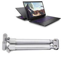 "Laptop Holder for 11""-17"" laptop & MacBook Pro Portable Adjustable Cooling Stand"