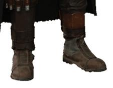 OW Overwatch Moira o/'deorain Scientifique Peau Cosplay Costume Costume Uniforme Tenue
