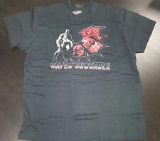 Markenlose Batman Herren-T-Shirts