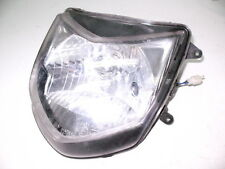 PHARE OPTIQUE AVANT / FRONT LIGHT HEADLIGHT  KYMCO AGILITY 50 2005-2008