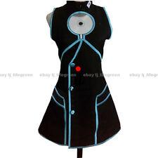 VOCALOID Hatsune Miku Project DIVA F Cosplay Costume Clothing Uniform Cos Cloth