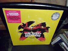 The Avett Brothers Magpie and The Dandelion 2x LP NEW 180g vinyl + download