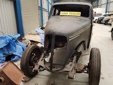 1946 Hillman Minx Project Car Hot Rat Rod for sale by Firma Trading Australia