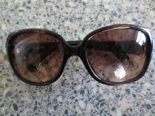 Michael Kors sunglasses. Harper.