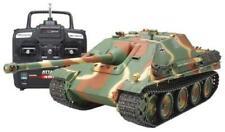 Tamiya 56023 German Tank Destroyer Jagdpanther Late Full Operation Assembly Kit