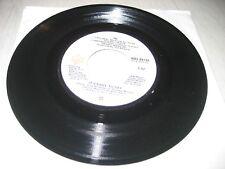 10 SOUNDTRACK RAVEL'S BOLERO / IT'S EASY TO SAY 45 NM Warner Bros WBS-49139 1979