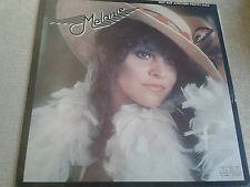 Melanie - Photogenic Not Just Another Pretty Face [RCA] (UK LP Ex Vinyl)
