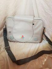 PlayStation Bag Retro