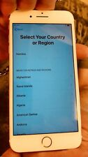 Apple iPhone 6 Plus - 64GB - Gold (T-Mobile Locked) NO CONTRACT PREPAID