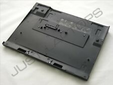 IBM Lenovo ThinkPad X230 Docking Station Port Replicator Media Ultra Base LW