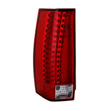 Jdragon Cadillac 2007-2014 Escalade Replacement Tail Brake Light LH/ Driver Side