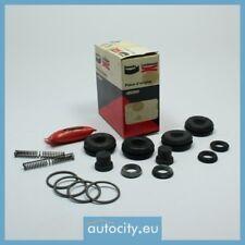 Bendix 553266 Kit de reparation, cylindre de roue