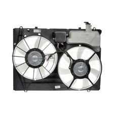 Engine Cooling Fan Assembly Dorman 620-574 for Toyota Sienna 2007-2010