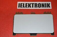 ♥✿♥ Sony VAIO serie svs13 9z.n6blf.201 touchpad módulos tm-02022-001 White